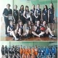 Финал дивизионального этапа «Север» Чемпионата Школьной Баскетбольной Лиги «КЭС–БАСКЕТ»